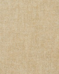 Brown Chenille Textures Fabric  D693 Wheat