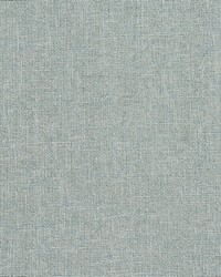 Blue Chenille Textures Fabric  D695 Fountain