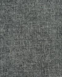 Grey Chenille Textures Fabric  D696 Oxford