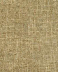 Green Chenille Textures Fabric  D697 Sage
