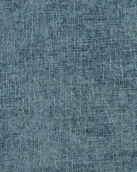 Blue Chenille Textures Fabric  D699 Dragonfly