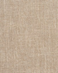 Brown Chenille Textures Fabric  D700 Flax