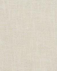 Beige Chenille Textures Fabric  D702 Cream