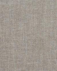 Grey Chenille Textures Fabric  D704 Haze