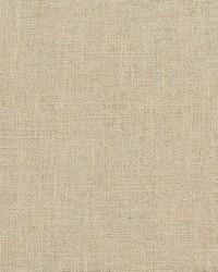 Yellow Chenille Textures Fabric  D706 Cornsilk