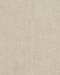 Beige Chenille Textures Fabric  D709 Eggshell