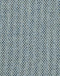 D826 Slate Blue by
