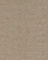 D833 Taupe by