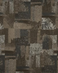 D838 Denali/Mineral by