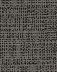 D881 Crosshatch/Coal by