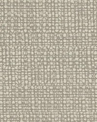 D882 Crosshatch/Flannel by