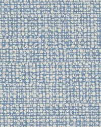 D886 Crosshatch/Sapphire by