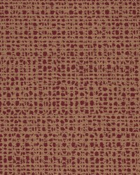 D887 Crosshatch/Spice by