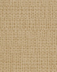 D888 Crosshatch/Taupe by