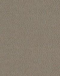 D900 Pebble/Slate by