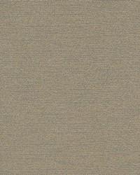 D903 Ravine/Granite by