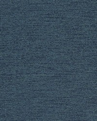 D905 Ravine/Sapphire by