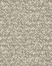 D912 Rice/Flannel by