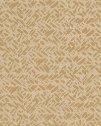 D917 Rice/Taupe by