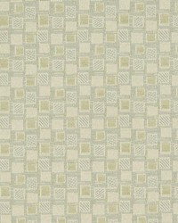 D922 Squares/Buff by