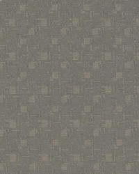 Charlotte Fabrics D924 Squares/Flannel Fabric