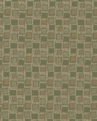 D926 Squares/Sage by