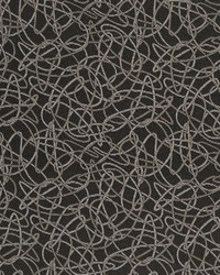 D932 Squiggles/Coal by