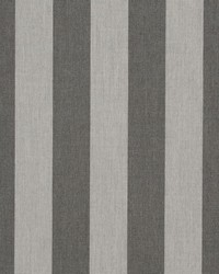 D980 Heather Stripe by