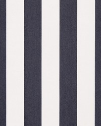 D982 Navy Stripe by