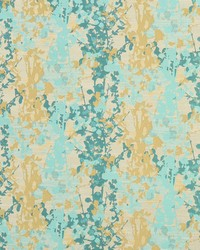 Beige Abstract Fabric  I9400-35