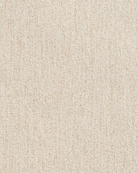 R173 Linen by