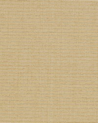 R261 Sand by