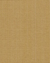 R263 Wheat by