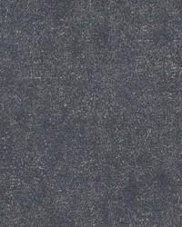 R341 Cobalt by