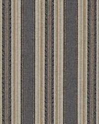 R431 Denim Stripe by
