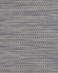 Blue Outdoor Sling Fabric Charlotte Fabrics S103 Admiral