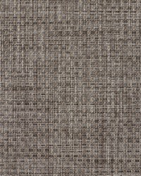Grey Outdoor Sling Fabric Charlotte Fabrics S105 Stone