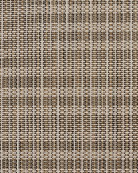Grey Outdoor Sling Fabric Charlotte Fabrics S107 Sandstone