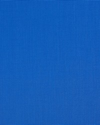 Blue Outdoor Sling Fabric Charlotte Fabrics S108 Royal Blue