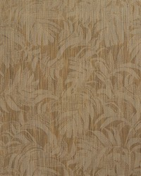 Outdoor Sling Fabric Charlotte Fabrics S109 Desert