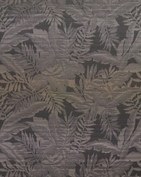 Brown Outdoor Sling Fabric Charlotte Fabrics S112 Taupe
