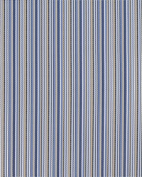 Blue Outdoor Sling Fabric Charlotte Fabrics S113 Poolside