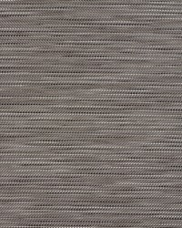 Outdoor Sling Fabric Charlotte Fabrics S115 Pebble