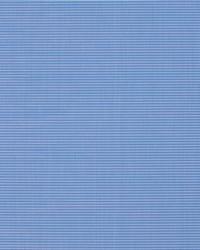 Outdoor Sling Fabric Charlotte Fabrics S117 Sky