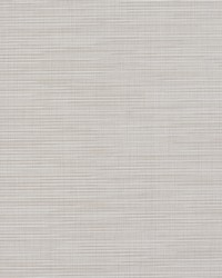 Beige Outdoor Sling Fabric Charlotte Fabrics S118 Natural