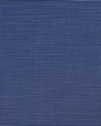 Blue Outdoor Sling Fabric Charlotte Fabrics S119 Indigo