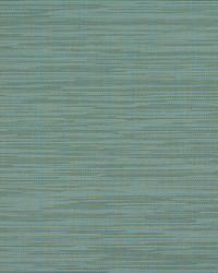 Outdoor Sling Fabric Charlotte Fabrics S121 Lagoon