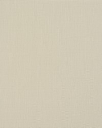 Beige Outdoor Sling Fabric Charlotte Fabrics S123 Parchment