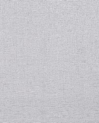 White Outdoor Sling Fabric Charlotte Fabrics S125 White