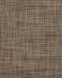 Brown Outdoor Sling Fabric Charlotte Fabrics S126 Brindle
